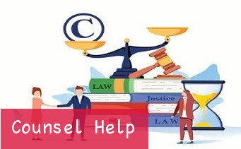 Counsel Help