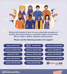 Khalsa Aid.jpg