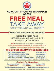 Gujarati Group of Brampton.jpeg