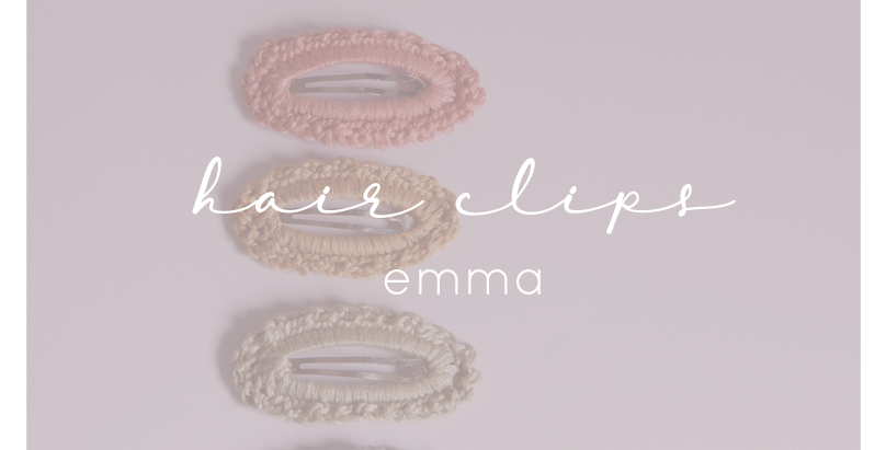 Emma Clips
