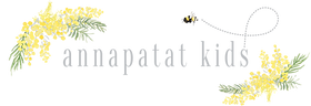 Annapatat_logo.png