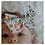 Thumbnail: Sweetheart Bows -Floral + Patterns