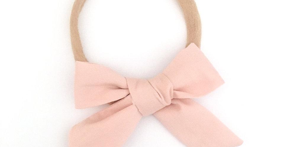 Light Pink Sweetheart