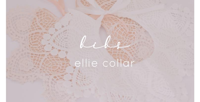 Ellie Collar