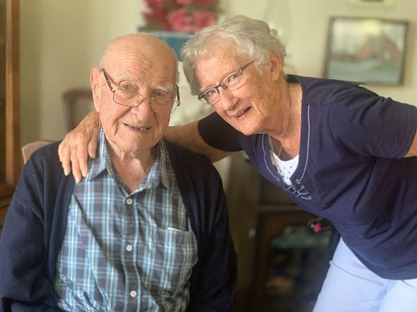 Elderly visitor.jpg