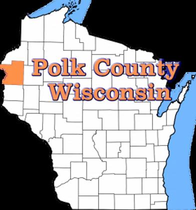 Polk-County-Wisconsin-280x300.png