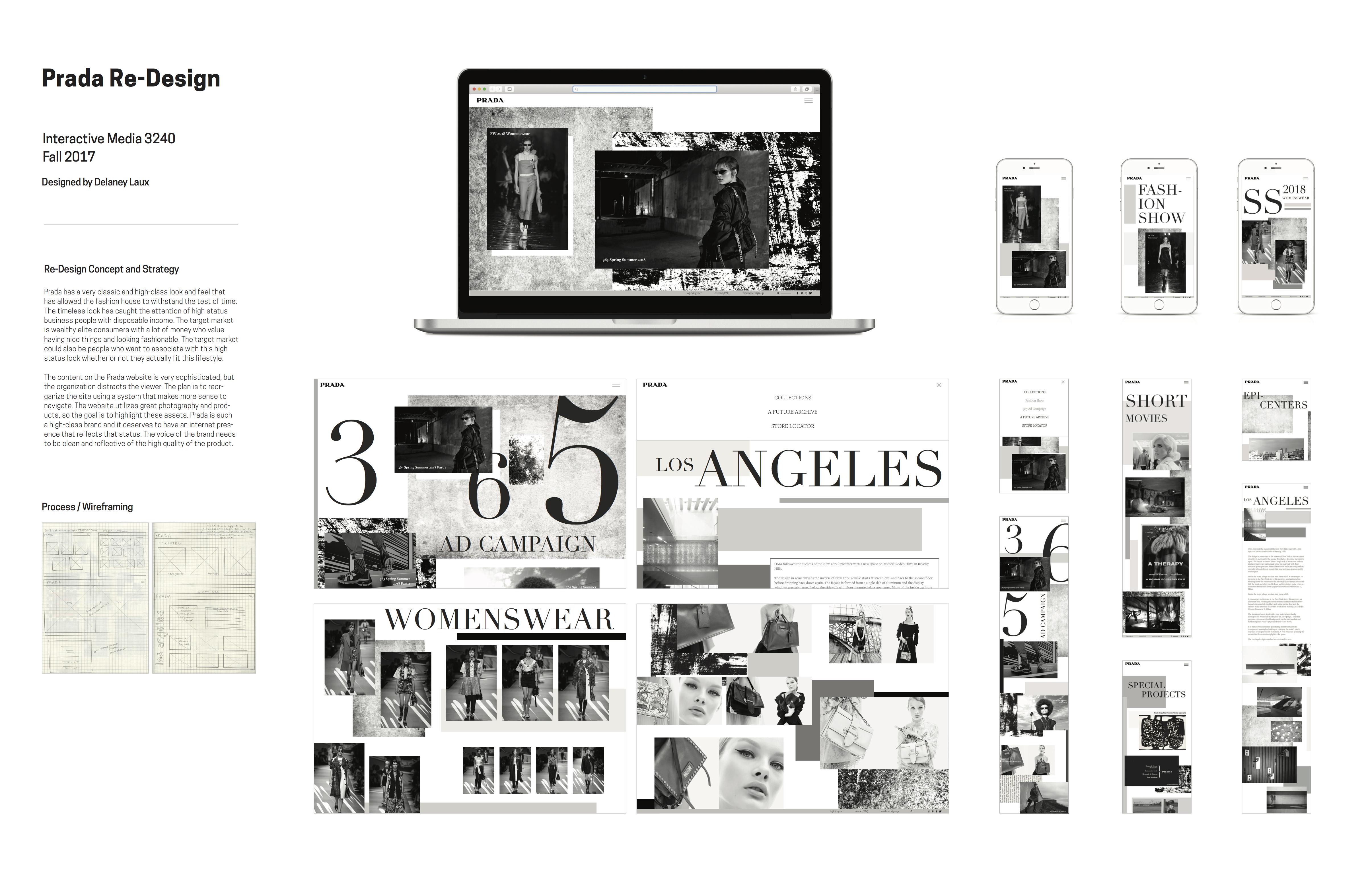 104af6b260c Design Portfolio