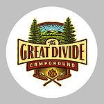great_divide-1170.jpeg