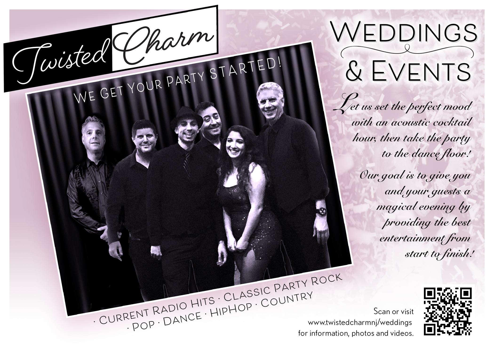 2021-Weddings-postcard-A