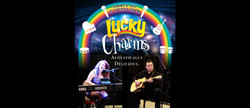 Lucky-Charms-FB-banner