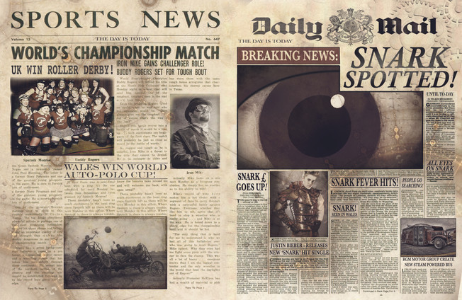 DAILY TIMES NEWS COVER OUSIDE.jpg