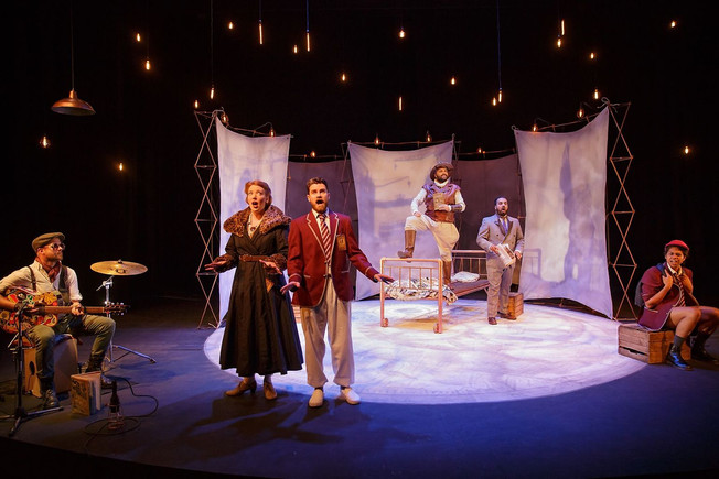 thots__sherman_theatre__photo_by_mark_do