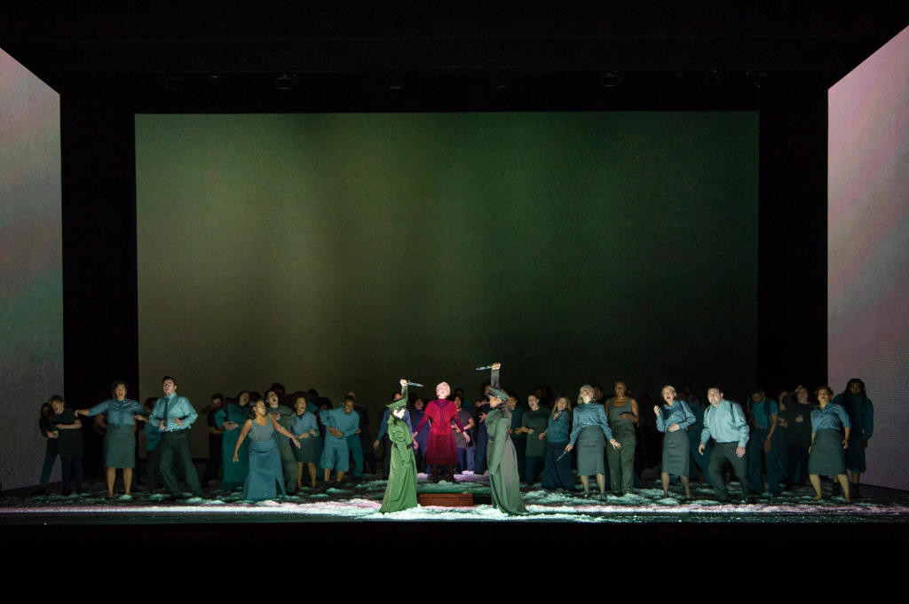 ENO-War-Requiem-Emma-Bell-and-Ensemble-c
