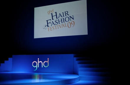 HAIR FASHION FESTIVAL