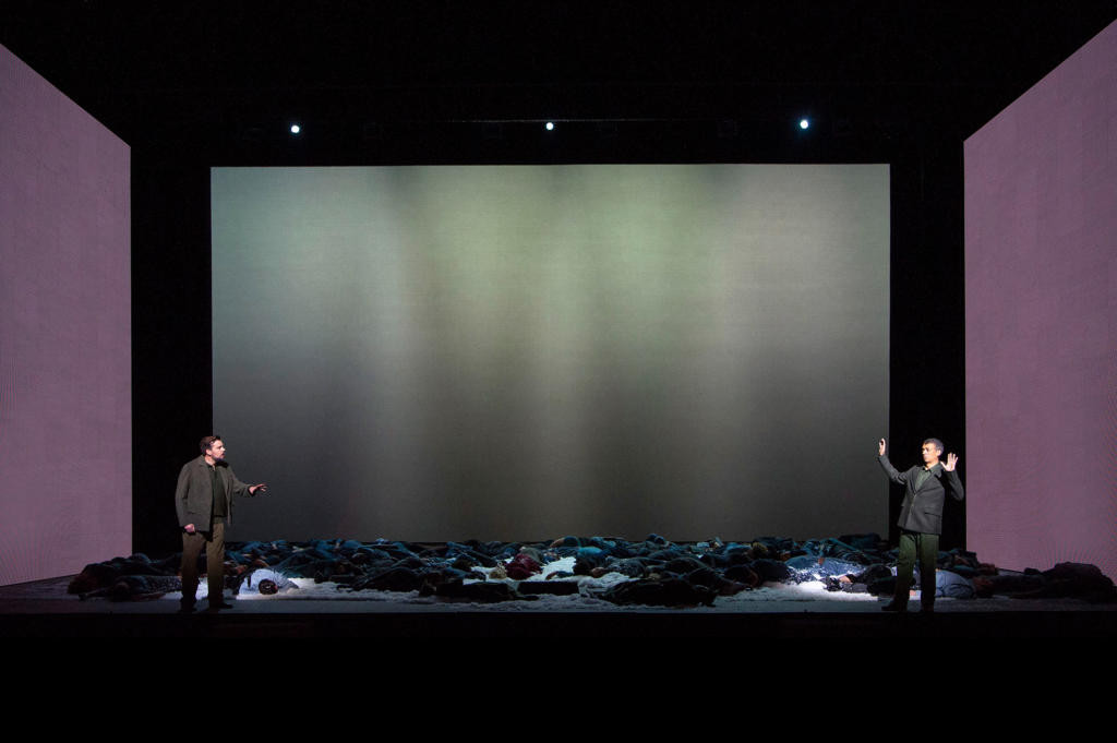 ENO-War-Requiem-David-Butt-Philip-Roderi