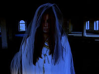 ghost-halloween-horror-bride-preview.jpg