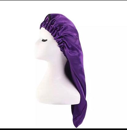 Long Bonnet