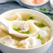 wonton-soup-8.jpg