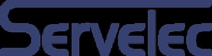 Servelec Logo_shopify.png