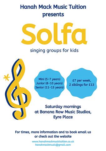 Solfa poster.PNG