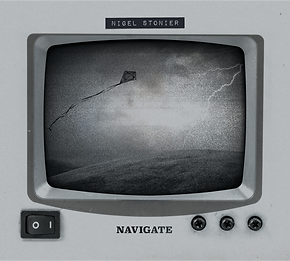 Navigate Front Cover.png
