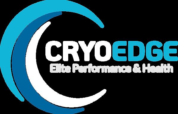 CryoEdge_LOGO_FullColor-Modified_B-Rev.p