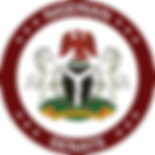 Seal_of_the_Senate_of_Nigeria.svg.png