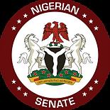 Seal_of_the_Senate_of_Nigeria.svg.png