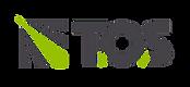 TOS Logo.jpg.png