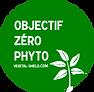 Objectif Zéro Phyto