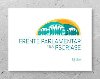 Logo-Frente-Parlamentare_4.jpg