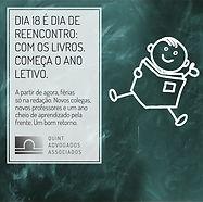 Card-Quint-3.jpg