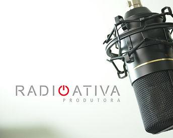 Radioativa_1.jpg