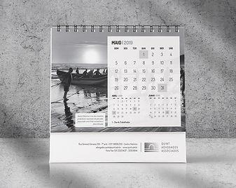 Calendario-Quint-2019-3.jpg