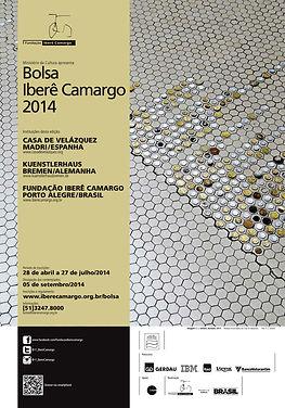 BOLSA-2014-1.jpg