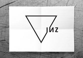 Logotipos-2.jpg