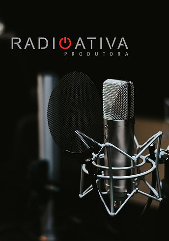 Radioativa-logo.jpg