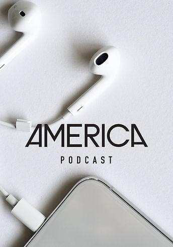 America-logo.jpg