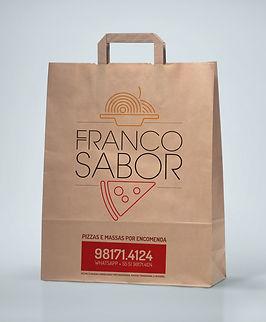 Franco-Sabor-4.jpg