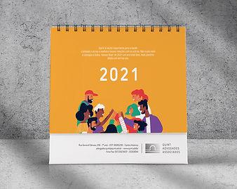 Calendario-Quint-2021-1.jpg