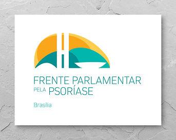 Logos-Frentes-Parlamentare_2.jpg
