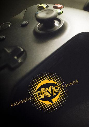 Games-logo.jpg