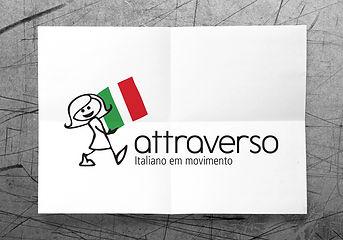 Logotipos-3.jpg