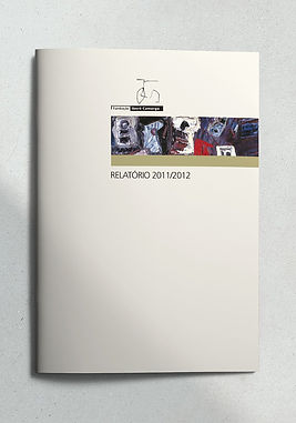 Relatorio-FIC-2011-2012-1.jpg