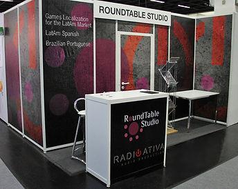 Radioativa-Stand.jpg