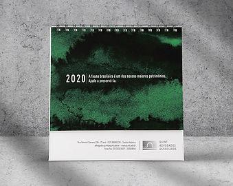 Calendario-Quint-2020-1.jpg