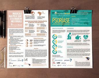 Infograficos.jpg