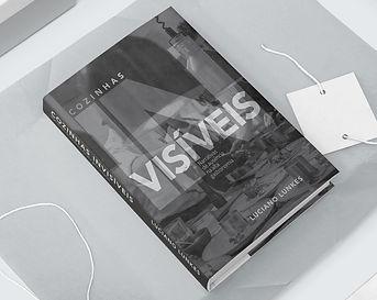 Capa-livro-1.jpg