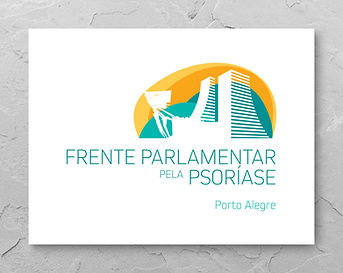 Logo-Frente-Parlamentare_3.jpg
