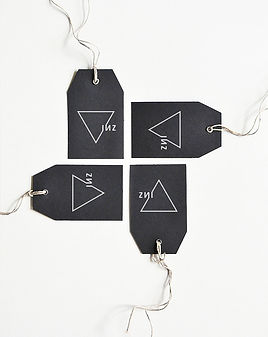 Logotipo-2-B.jpg